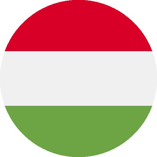 Maďarský jazyk