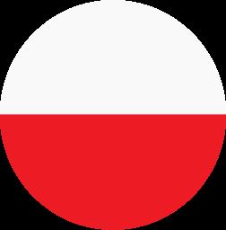 Poľský jazyk